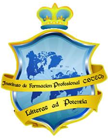 Instituto de Formación Profesional CBTech